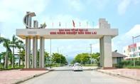 Thủ tướng quyết định mở rộng Khu kinh tế mở Chu Lai