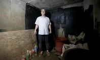 Vượt qua ác mộng khi sống gần biên giới quân sự với Triều Tiên