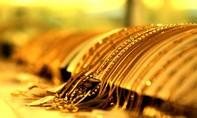 Giá vàng hôm nay 26-7: Bán tháo trước giờ G