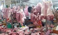 Từ 31-7, TP.HCM chính thức kiểm tra thông tin truy xuất nguồn gốc thịt heo