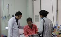 Bác sĩ Việt Nam cứu bác sĩ Campuchia vượt qua cửa tử