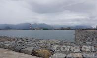 Bộ Tài nguyên và Môi trường thông tin về bãi xỉ lấn biển của Formosa
