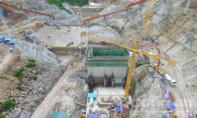 Danh tính 8 nạn nhân vụ nổ khí gas công trình thủy điện tại Lào
