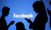 Đức có thể phạt tới 55 triệu USD cho 'nguồn' phát tán 'tin vịt' trên Internet