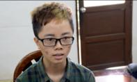 Hàng loạt công ty sự kiện ở Sài Gòn mắc lừa cô gái 18 tuổi