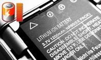 Samsung phát triển pin thể rắn thời gian hoạt động lâu, ít gây cháy nổ
