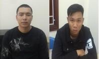 Vụ truy sát kinh hoàng tại Gia Lai: 1 thanh niên bị bắn chết, 5 đối tượng ra đầu thú