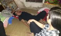 Vụ 8 người chết cháy ở Hà Nội: Khăn tang phủ trắng làng quê