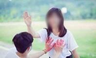 Đà Nẵng: Phạt 5 triệu đồng người tung tin 'lễ hội sờ ngực từ thiện'