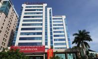 Nợ xấu: Quyết tâm xử lý dứt điểm của ngành Ngân hàng và Agribank