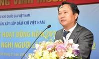 Diễn biến vụ Trịnh Xuân Thanh tới khi đầu thú cơ quan công an