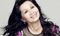 Nghệ sĩ Xuân Hương thuê luật sư của hoa hậu Phương Nga trong vụ kiện Trang Trần