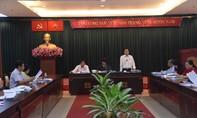 Đột phá cải cách hành chính để thúc đẩy tăng trưởng