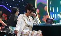 Khán giả dọa tẩy chay nếu Trác Thúy Miêu tiếp tục làm giám khảo âm nhạc