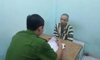 Cặp đôi 9X liên tiếp gây hàng chục vụ cướp giật ở Sài Gòn