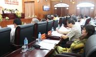 'Nóng' vấn đề bán đảo Sơn Trà cùng nhiều dự án sai phạm