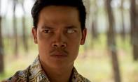 'Hải chột' Sỹ Toàn: 'Không sợ khi diễn cảnh đồng tính'