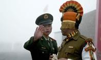 Trung Quốc, Ấn Độ 'khẩu chiến' vì tranh chấp biên giới gần Bhutan