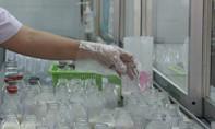 Bộ Y tế công bố 10 công ty dinh dưỡng dành cho trẻ nhỏ dính 'bê bối'