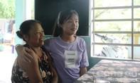 Cô học trò nghèo xứ Quảng đạt điểm 10 môn Lịch sử