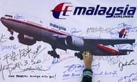 Các nhà khoa học Australia cho rằng MH370 dịch chuyển khu vực khác
