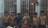 Kết luận vụ bóc lột người chuyển giới ở Sài Gòn