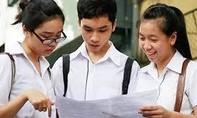 Đà Nẵng công bố điểm thi THPT quốc gia 2017, nhiều bài đạt điểm 10