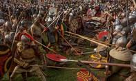 Người Viking – Kỳ cuối: Đóng thuyền vượt biển
