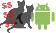 Malware CopyCat hoành hành ở châu Á