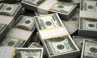 Tỷ giá ngoại tệ ngày 8-7: USD vào đà tăng nhanh