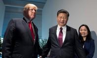 Ông Tập kêu gọi thêm nỗ lực hòa bình về vấn đề Triều Tiên