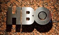 Hacker tấn công kênh HBO, đánh cắp 1.5 terabyte dữ liệu