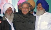 Pakistan chọn lãnh đạo mới, em trai cựu tổng thống có khả năng đắc cử