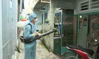 TP.HCM tăng cường phòng chống sốt xuất huyết tại trường học