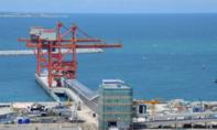 Cách chức Giám đốc tư vấn cho Dự án nhận chìm 1 triệu m3 bùn