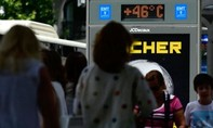 152.000 người chết do biến đổi khí hậu vào năm 2100
