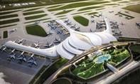 Báo cáo nghiên cứu tiền khả thi DA tái định cư Sân bay Long Thành