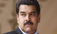 Mỹ không loại trừ khả năng dùng giải pháp quân sự đối với Venezuela