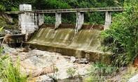 Hơn 539 tỷ đồng đầu tư thủy điện Trà Linh 2