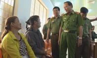 BCĐ Cải cách hành chính của Chính phủ kiểm tra công tác tại tỉnh Đắk Lắk