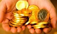 Giá vàng hôm nay 14-8: Tiếp tục tăng mạnh, vượt đỉnh