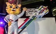Quyết dẹp gian lận, Malaysia lập đội ngũ thử doping hùng hậu ở SEA Games