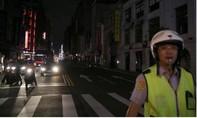 Đài Loan mất điện trên diện rộng khiến lãnh đạo ngành phải từ chức