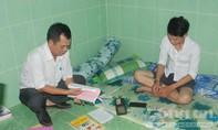Kế hoạch tàn bạo của kẻ sát hại chủ tiệm cầm đồ ở Đồng Nai