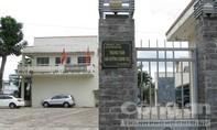 Kỷ luật cả giám đốc và kế toán Trung tâm bồi dưỡng chính trị tại Lâm Đồng