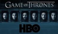 HBO tiếp tục bị hacker tấn công