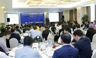 Nhiều vấn đề nóng được bàn thảo trong ngày thứ hai hội nghị SOM3