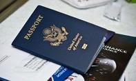Mỹ chính thức cấm công dân đến Triều Tiên từ 1-9