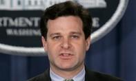 Thượng viện Mỹ phê chuẩn Christopher Wray làm tân giám đốc FBI