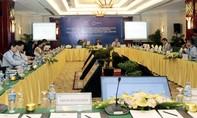 Hội nghị SOM3: Chống tham nhũng và Thương mại điện tử 'hâm nóng' ngày làm việc thứ 3